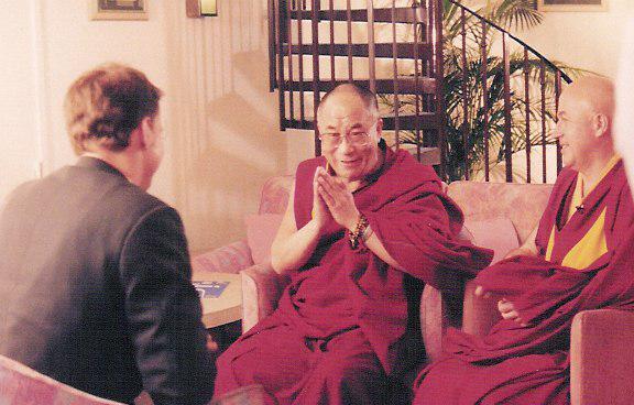 dalai-lama-itv