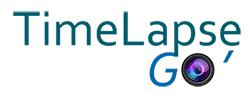Logo Timelapse