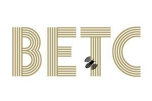 logo Betc