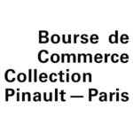 logo-timelapse-bourse-commerce-collection-pinault-150x150