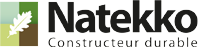 logo_natekko